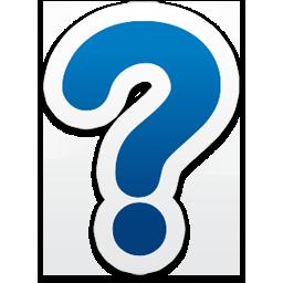 Android için Virüs Uygulamaları/Proğramları