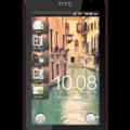 HTC Rhyme Kullanma Kılavuzu