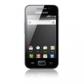 Samsung GALAXY Ace Kullanma Kılavuzu