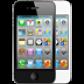iPhone 4s Kullanma Kılavuzu