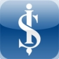 İşCep (iOS)