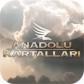 Anadolu Kartalları (iOS)