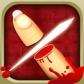 Finger Slayer (iOS) – Parmak Avcısı