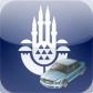 IBB Cep Trafik- (iOS)