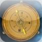 Kıble Pusulası (iOS)