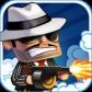 Mafia Rush(iOS) – Mafya Savaşı