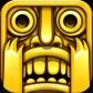 Temple Run (iOS) – Tapınaktan Kaçış