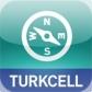 Turkcell Pusula (iOS)