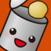 ActionPotato   Android Patates Oyunu