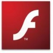 Android Adobe Flash Player 11