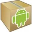 Apk Manager (Android Ekle/Kaldır)