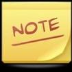 ColorNote (Hatırlatma Notları)