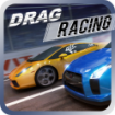 Drag Racing (Araba Yarışı)