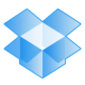 Dropbox (Dosya Saklama)