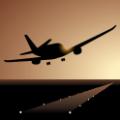 Air Control Lite(Hava Trafik Kontrol)