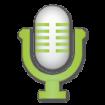 Hi-Q MP3 Recorder | Android Mp3 Kalitesinde Ses Kayıt