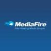 MediaFire Pro (Dosya Indirme)