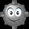 Minesweeper Classic   Android Mayın Tarlası