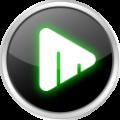 MoboPlayer (Android Video Oynatıcı)