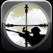Sniper (Keskin Nişancı)