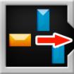 Traffic Jam | Android Unblock Me Tarzı Oyun