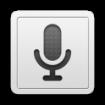 Voice Search (Sesli Arama)
