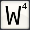 Wordfeud | Android Kelime Avı