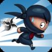 Yoo Ninja! (Ücretsiz)
