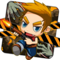 Zombie Dash – Zombi Öldür