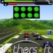 Formula Extreme (Yarış Oyunu)