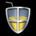 JuiceDefender – (Şarj Süresini Uzatma)