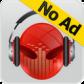 MP3 Music Download Pro -No ADS