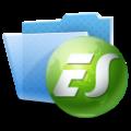ES File Explorer (Dosya Görüntüleme)