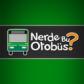 Nerde Bu Otobus?