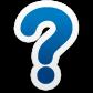 Android Arayanın İsmini Sesli Söyleme Uygulaması