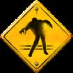Drive with Zombies – Zombi Ezme