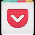 Pocket – Çevrimdışı Site Gezme