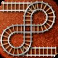 Rail Maze – Ray Döşeme
