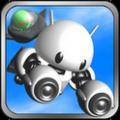 Robo Shooter