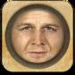 AgingBooth – Yüz Yaşlandırma