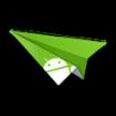 AirDroid – Kablosuz Bilgisayara Bağlanma