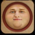 FatBooth – Yüz Şişmanlatma