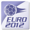 EURO 2012 Football