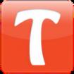 Tango Görüntülü Konuşma
