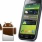 Samsung Galaxy S ICS Güncellemesi