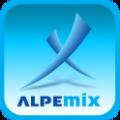 Alpemix Remote Desktop Control