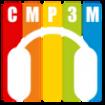 CMP3M Ücretsiz Zil Sesleri