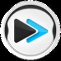 XiiaLive™ – Internet Radio