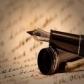 Şairler ve Şiirleri