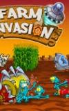 Farm Invasion – Mısır Hırsızı Uzaylılar